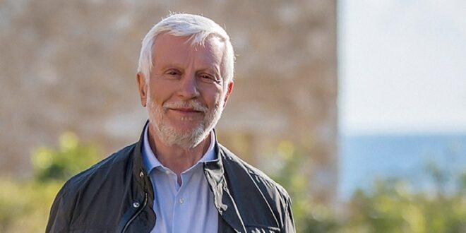 """Πέτρος Τατούλης: Η """"Νέα Πελοπόννησος"""" αποδέχεται το αποτέλεσμα"""
