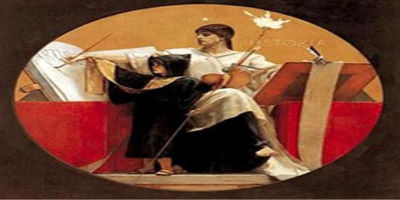 Γ΄ Πανελλήνιο Φοιτητικό Συνέδριο Νεότερης και Σύγχρονης Ιστορίας του Πανεπιστημίου Πελοποννήσου 1