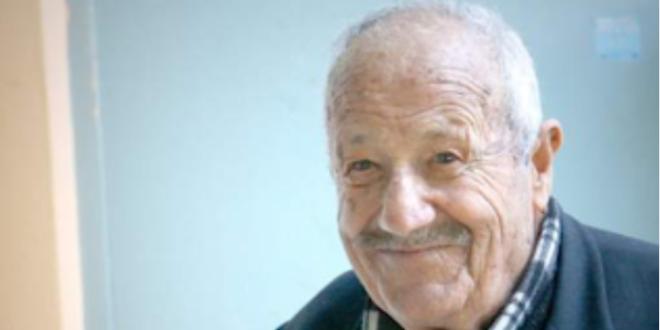 Στα 91 του σπουδάζει σε 2 πανεπιστήμια στην Κρήτη
