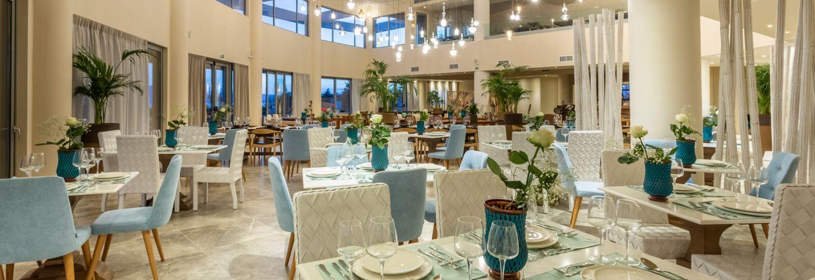 Άνοιξε νέο 5άστερο ξενoδοχείο στην Καλαμάτα 11