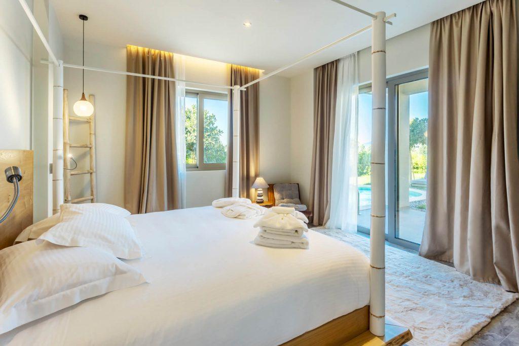 Άνοιξε νέο 5άστερο ξενoδοχείο στην Καλαμάτα 6