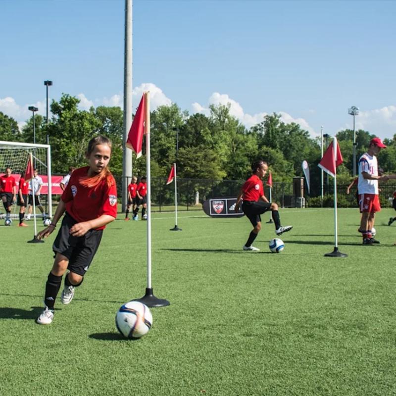 Η Costa Navarino εγκαινιάζει καλοκαιρινά Football Camps σε συνεργασία με τη Bayern Μονάχου 2