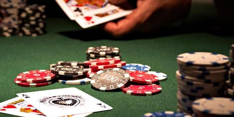 Καζίνο γραφεία σωματείου στην Καλαμάτα 2