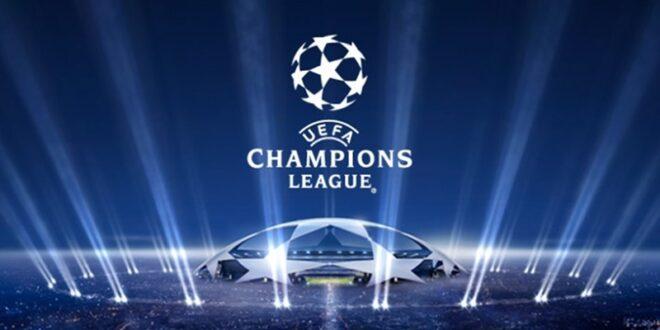 Champions League – Europa League: Αντίπαλοι Ολυμπιακόυ, Άρη κι Ατρόμητου