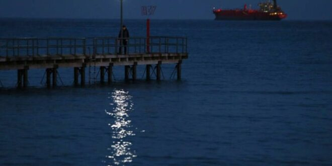 Το τεράστιο ποσό που θα κερδίσει η Κύπρος από το κοίτασμα αερίου