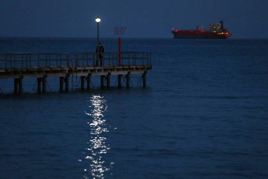 Το τεράστιο ποσό που θα κερδίσει η Κύπρος από το κοίτασμα αερίου 9