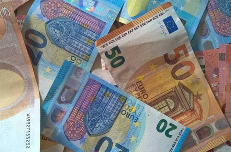 Κοινωνικό Μέρισμα 2019: 787 - 612 και 437 ευρώ! Τα 3 ποσά που παίζουν για τους περισσότερους Έλληνες! 4