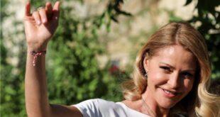 Ένας Παραμυθένιος Γάμος στην Κρήτη: Δείτε Το Γαμήλιο Βίντεο που έκανε το νησί να Παραμιλάει