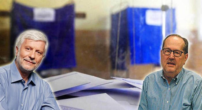 Μεταξύ δύο αποχρώσεων του γαλάζιου η Περιφέρεια Πελοποννήσου! 23