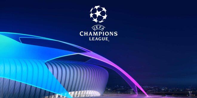 Ο τελικός του Champions League στις αθλητικές μεταδόσεις της ημέρας
