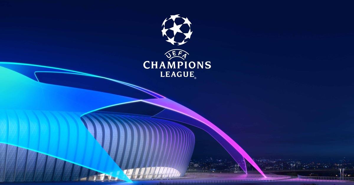 Ο τελικός του Champions League στις αθλητικές μεταδόσεις της ημέρας 6