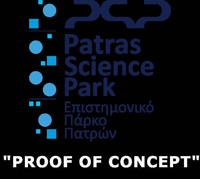 Proof of Concept Βραβευμένες Προτάσεις 2ου κύκλου