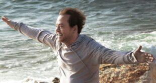 Αφιερωμένο στη μνήμη του Πάνου Ζάρλα το νέο τραγούδι του Tus – ΒΙΝΤΕΟ