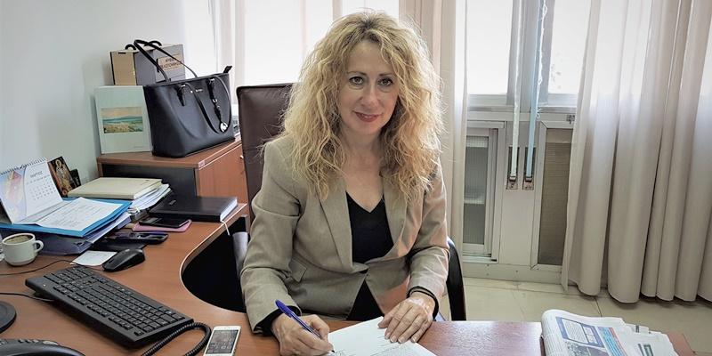 """""""Βολές"""" Μπούζα κατά Νίκα και Αναστασόπουλου αλλά και για διαστρέβλωση νέων περί ΕΣΠΑ 20"""