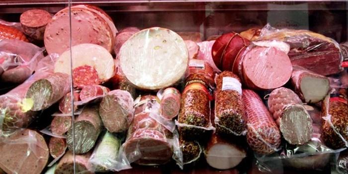 ΕΙΔΗΣΕΙΣ«Καμπανάκι» από τον ΕΦΕΤ για επικίνδυνο μικρόβιο σε αλλαντικά 4