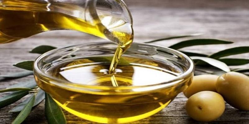Πλήρης προστασία για την ονομασία «λάδι Καλαμάτας» και άλλα 20 ελληνικά ΠΟΠ 1