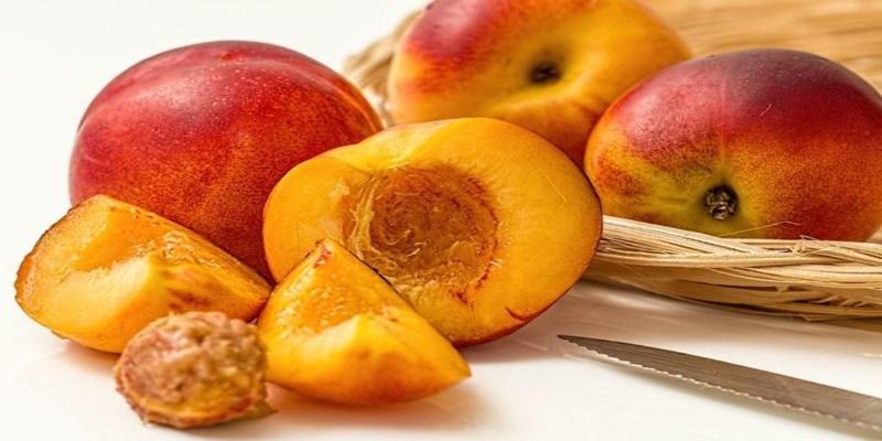 Θες να αδυνατίσεις; Τα φρούτα που θα σε βοηθήσουν 1