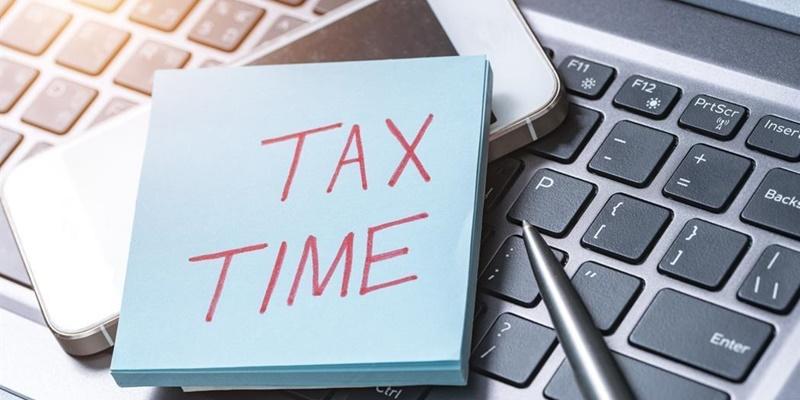 Λήγει η προθεσμία για τις φορολογικές δηλώσεις σήμερα - Τα πρόστιμα 2