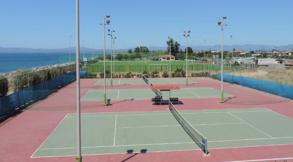 Θανάσης Βασιλόπουλος, αξιοποίηση 49 στρέμματα στη Δυτική Παραλία 3