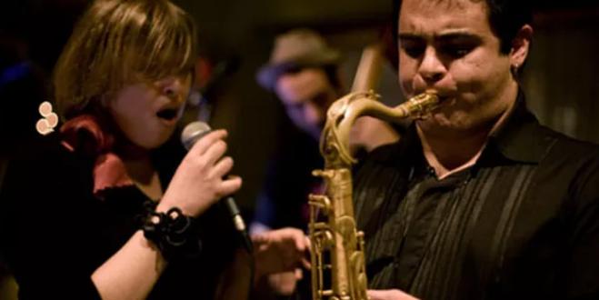 Συναυλίες και Jam Sessions σε Καρδαμύλη, Στούπα και παραλία Καλογριάς στη Δυτική Μάνη 15