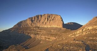 Ορειβατικός Σύλλογος Καλαμάτας
