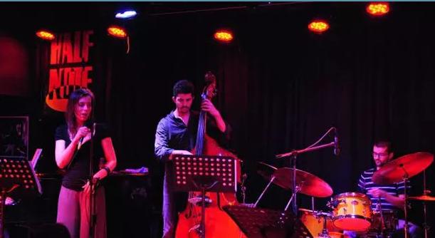Συναυλίες και Jam Sessions σε Καρδαμύλη, Στούπα και παραλία Καλογριάς στη Δυτική Μάνη 2