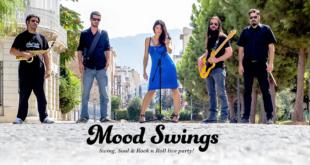 mood swings trio