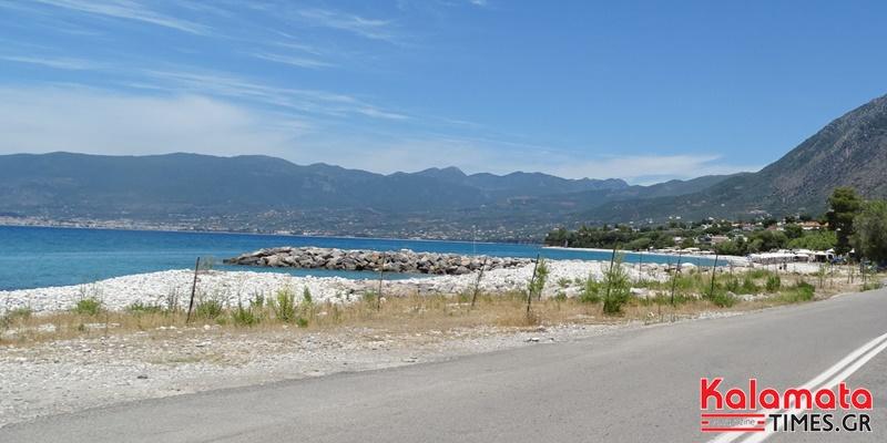 Καλωσορίζουμε το καλοκαίρι με βόλτα στην Μικρή Μαντίνεια (Παλιά και Νέα) 4