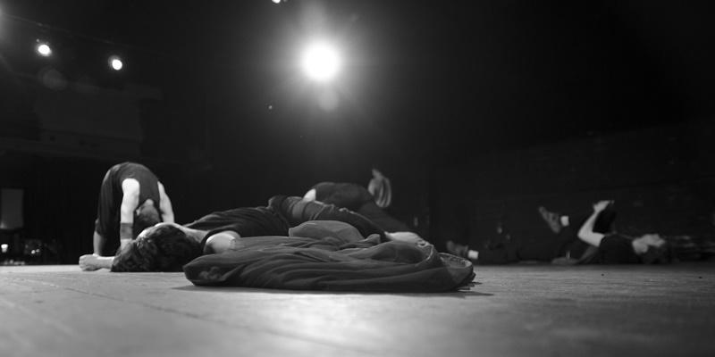 Υποτροφίες Ιδρύματος Καπετάν Βασίλη & Κάρμεν Κωνσταντακόπουλου / Kalamata Drama International Summer School 18