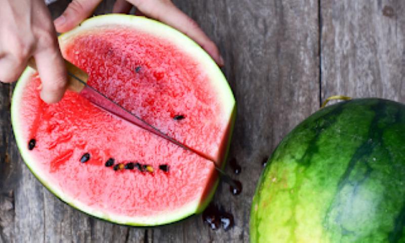 Δίαιτα με καρπούζι: Χάστε 5 κιλά σε 7 μέρες 29