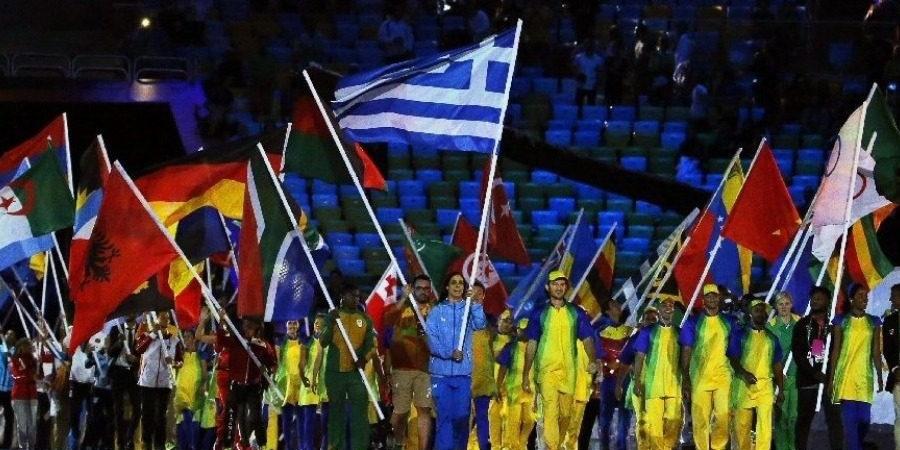 Σοκ στον αθλητισμό: Πέθανε Ολυμπιονίκης σε ηλικία 36 ετών 1