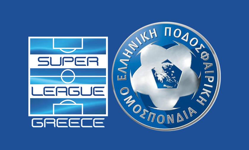 Super league με λιγότερες ομάδες και πλέι-οφ για περισσότερο σασπένς 2