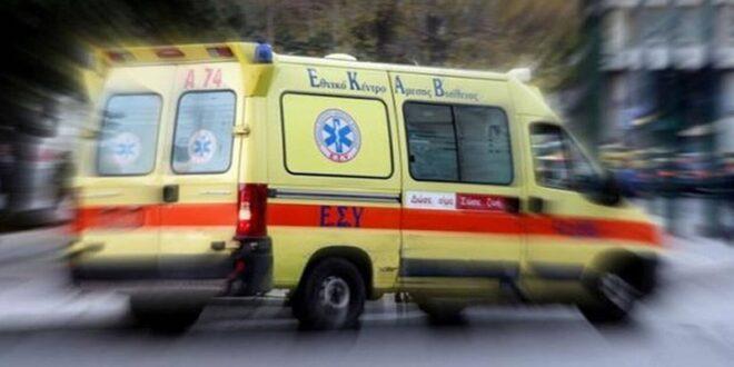 Γιατρός στη Σπάρτη βρέθηκε νεκρός στην πισίνα του σπιτιού του