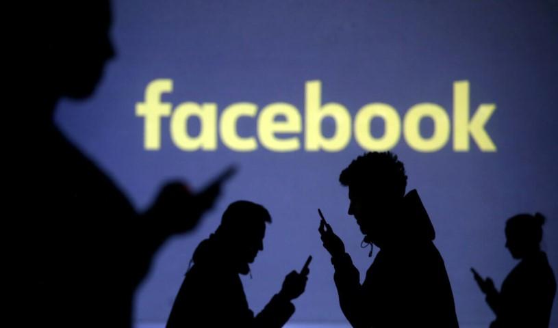 Προβλήματα για τους χρήστες Facebook, Instagram και WhatsApp σε όλο τον κόσμο 33