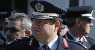 Μιχάλης Καραμαλάκης