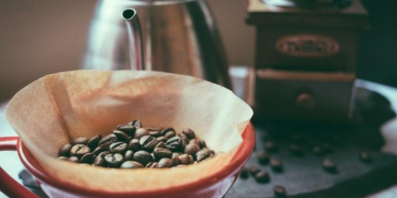 ΕΦΕΤ: Ανακαλείται πασίγνωστος καφές 1