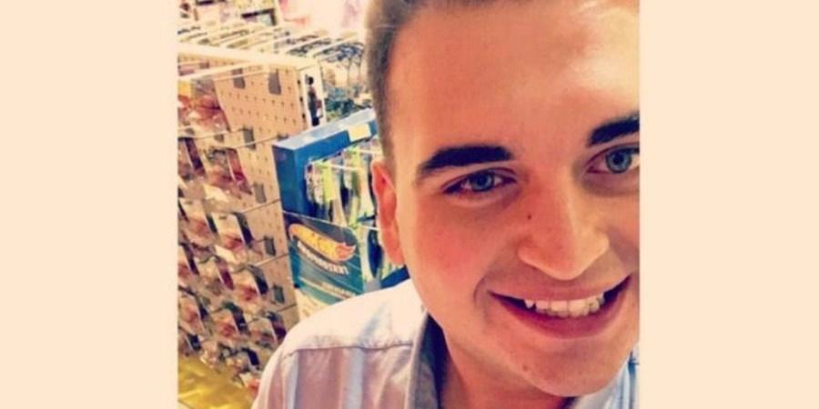 Σκοτώθηκε σε τροχαίο ο γιος του Ζαχαριά, του ιδιοκτήτη της γνωστής αλυσίδας καταστημάτων παιχνιδιών 1