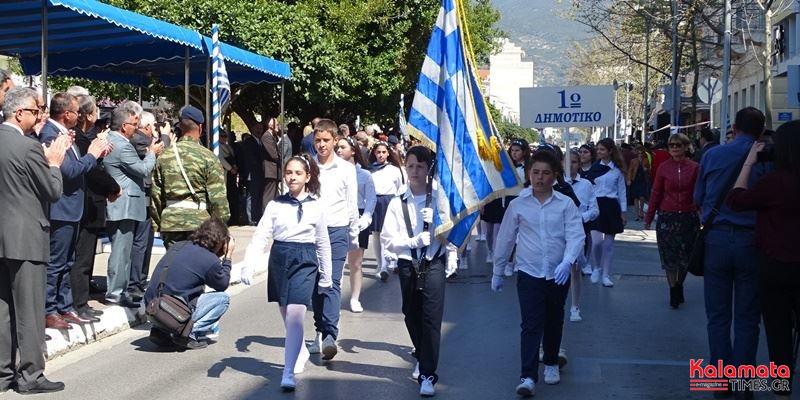 Κλειστά σχολεία: Τι θα γίνει με τις Πανελλήνιες και τις παρελάσεις της 25ης Μαρτίου 10
