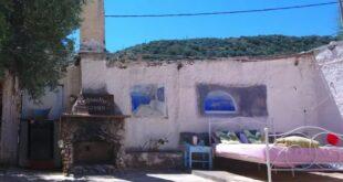 Κρήτη: Τουρίστρια απειλούσε ξενοδόχο με μήνυση γιατί την ενοχλούσαν τα τζιτζίκια