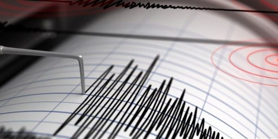 Σεισμός αναστάτωσε την Καλαμάτα 18