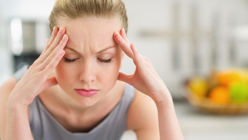 Κόλπο δέκα δευτερολέπτων για να απαλλαγείτε από τον πονοκέφαλο 5