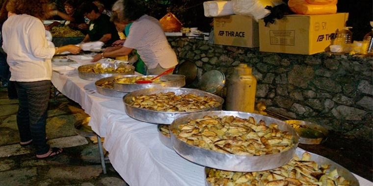«Γιορτή της πατάτας» στην Αλαγονία το Σάββατο 24 Αυγούστου 7