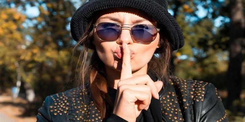 Διώκεται η ηχορρύπανση αλλά όχι… η διατάραξη της κοινής ησυχίας! 1