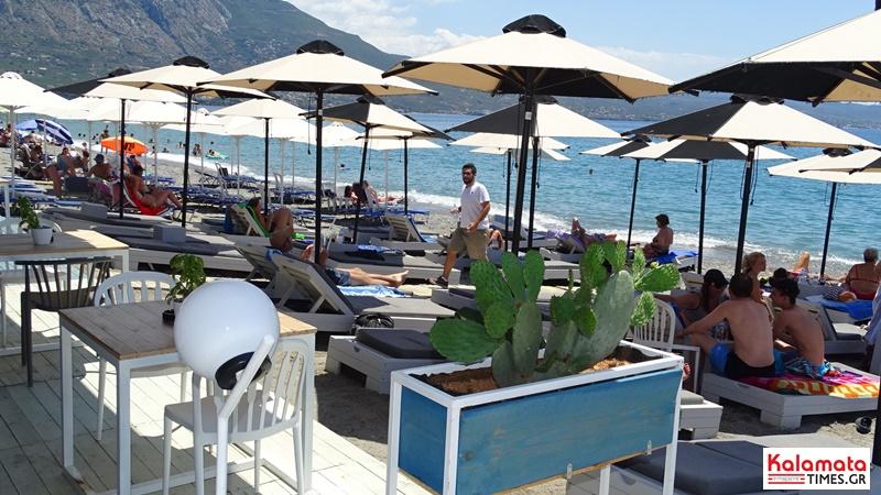 Δροσερές γεύσεις και  πολλές επιλογές στο… Piatto! 3