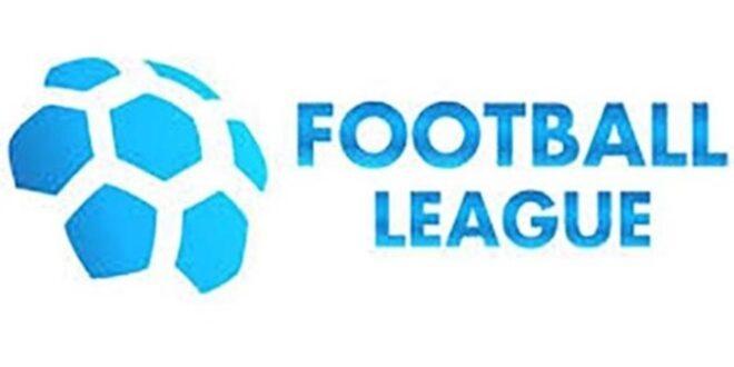 Οριστικό…. Νέστος Χρυσούπολης και Νίκη Βόλου στην Football League