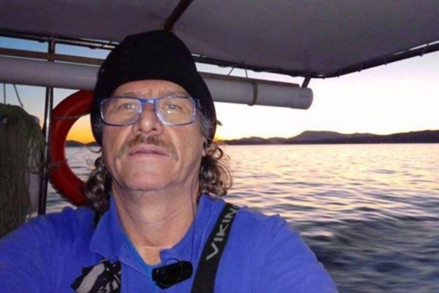Πέθανε ο ψαράς που έσωσε δεκάδες ανθρώπους στο Μάτι 1