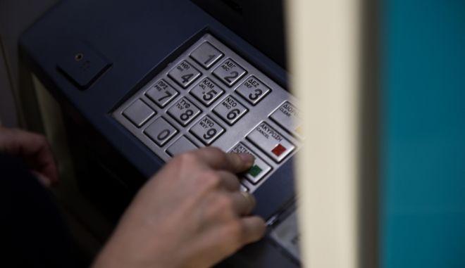 Επίδομα 800 ευρώ: Πιστώθηκε η αποζημίωση ειδικού σκοπού σε 100.313 δικαιούχους 1