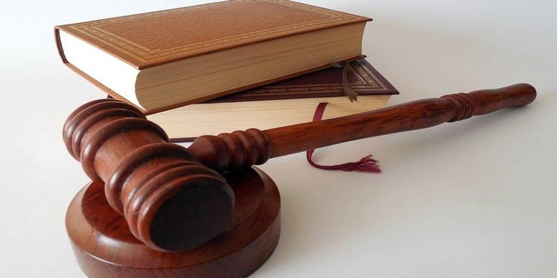 Ποινικός κώδικας: Τι αλλάζει για μολότοφ και εμπρηστές – Στο στόχαστρο και ο «Ρουβίκωνας» 6