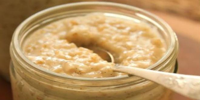 Φάτε αυτό για πρωινό και δείτε το λίπος να εξαφανίζεται από το σώμα σας 1