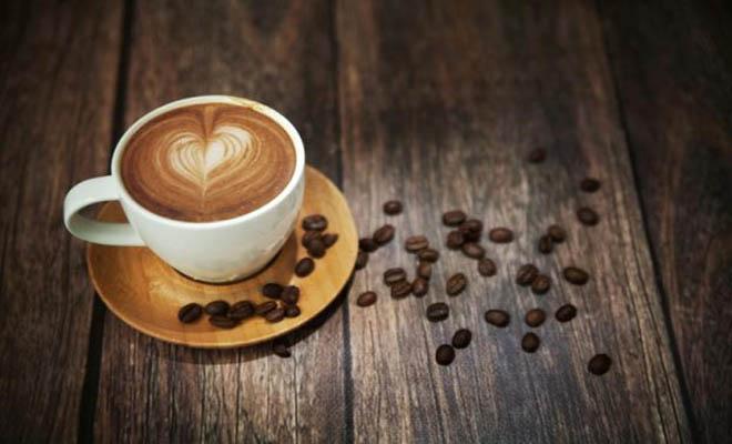 «Καμπανάκι» για τους φίλους του καφέ: Υπάρχει όριο στην καφεΐνη που ο οργανισμός μπορεί να αντέξει 7